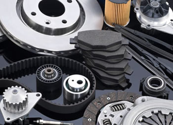 Car Parts UK random banner image